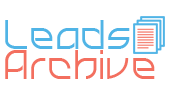 Leads Archive